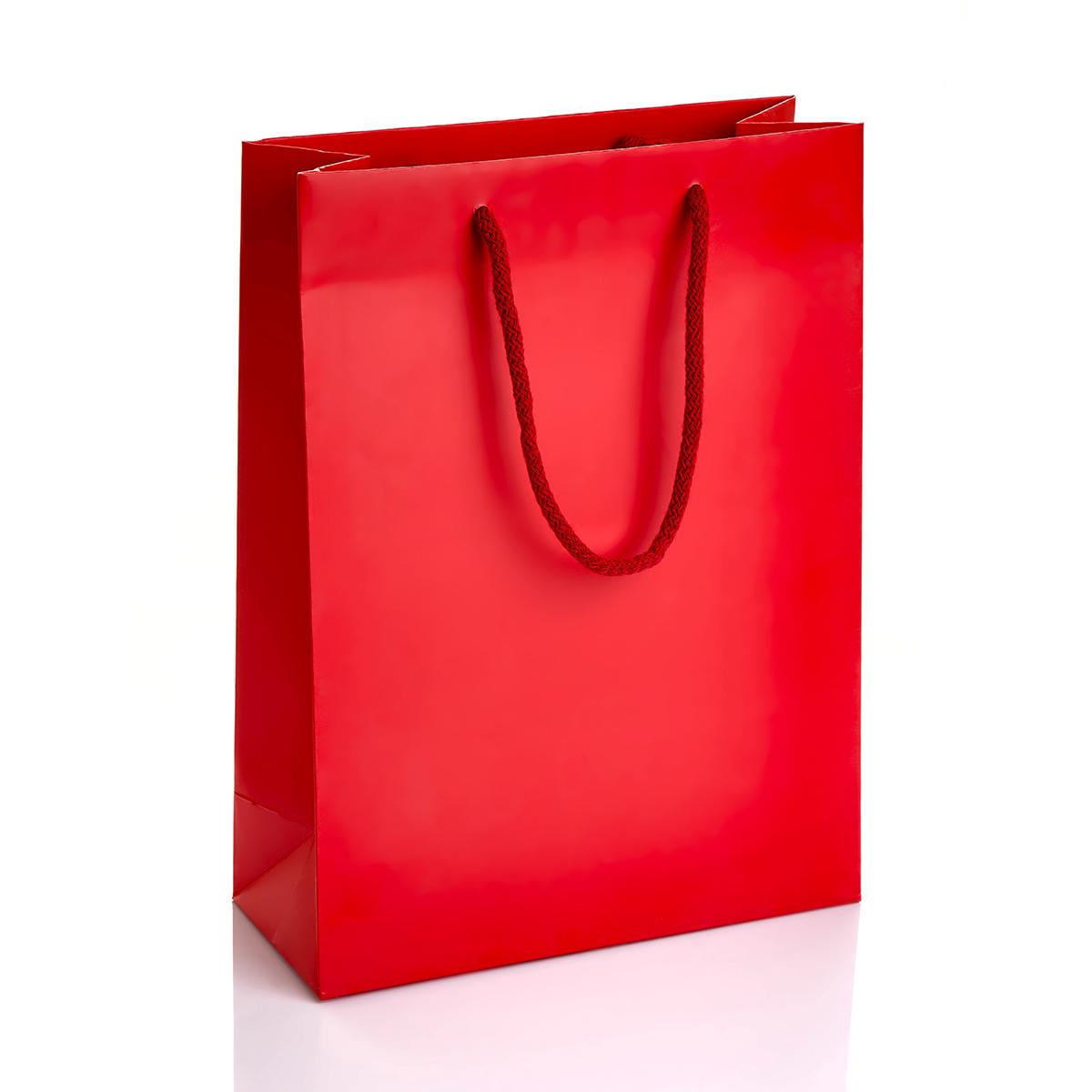 lotti-shopper-v1