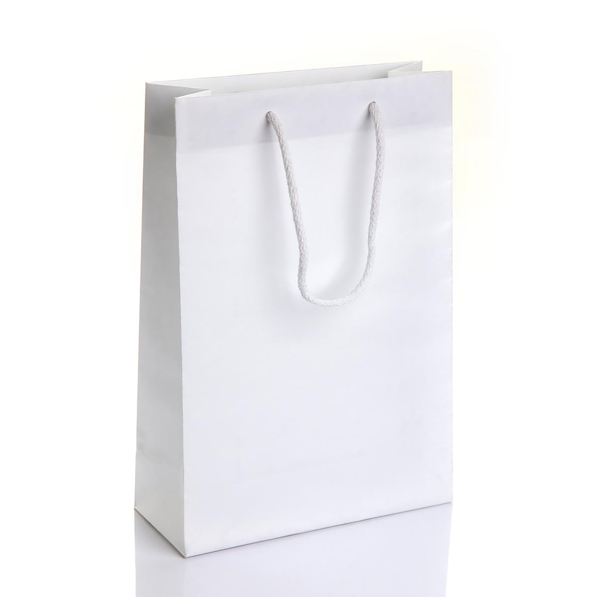 lotti-shopper-v8
